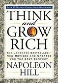 Alt=Think and grow rich by Napoleon Hill